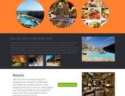 Cavesresort-Hurghada-_-Stone-Rock-Mountain-Hotel