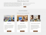 Boutique-Hotel-within-Jebel-Sifah-Resort-in-the-Sultanate-of-Oman(-_-The-Sifawy-Boutique-Hotel-offers-a-warm-and-friendly-atmosphere