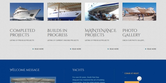 South-Red-Sea-Shipyard-_-South-Red-Sea-Shipyard